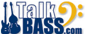 TalkBass