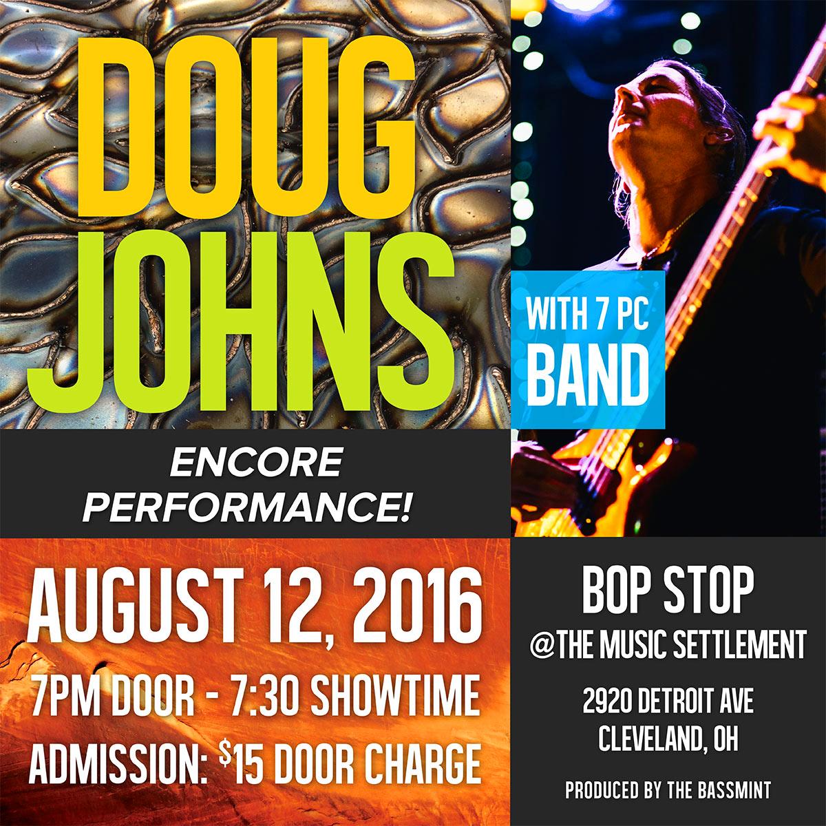 DougJohns_Aug12_FBad