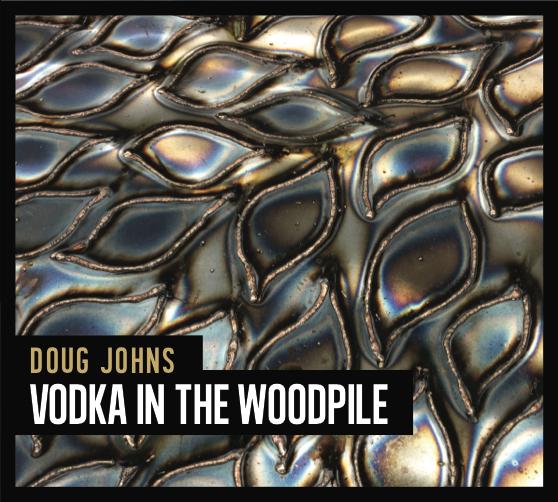 Vodka_Cover
